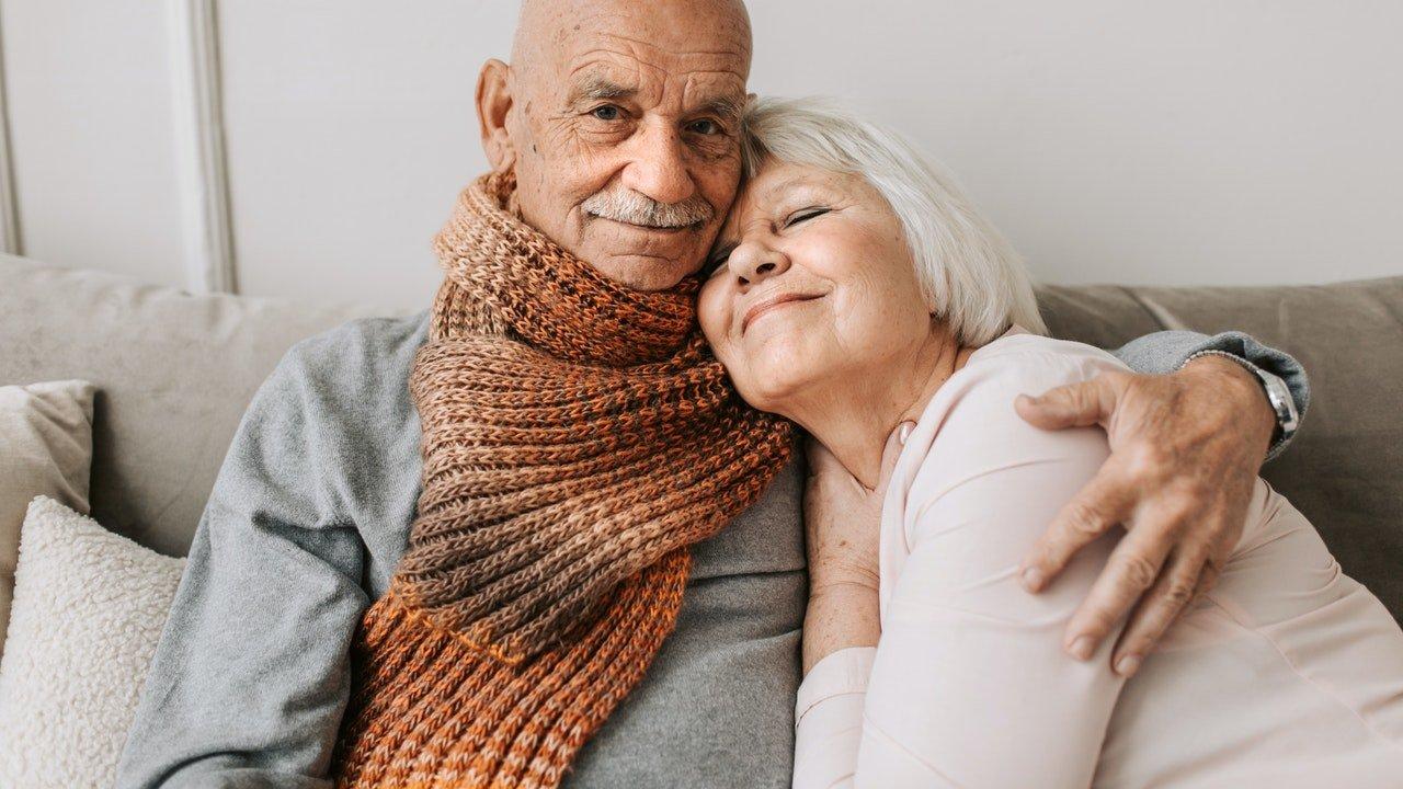 tax opportunities in retirement