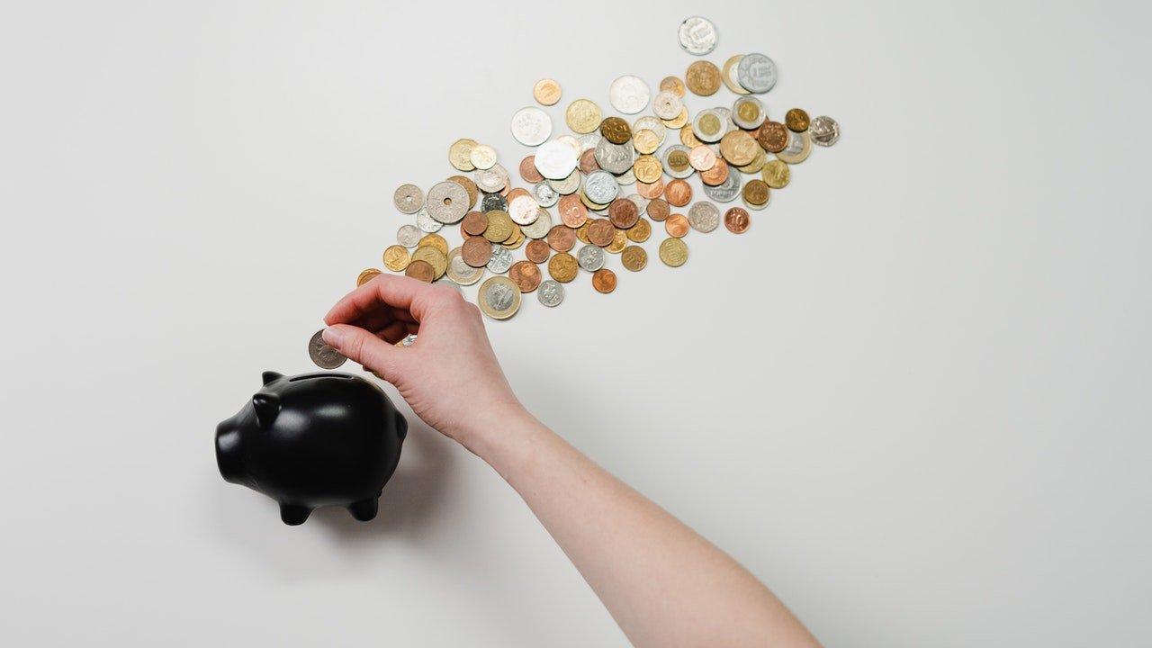 Individual Pension Plan