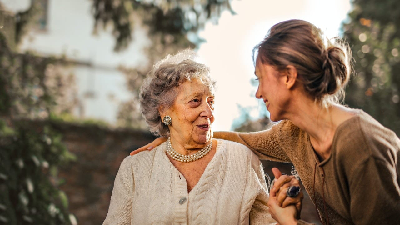 financial planning for dementia